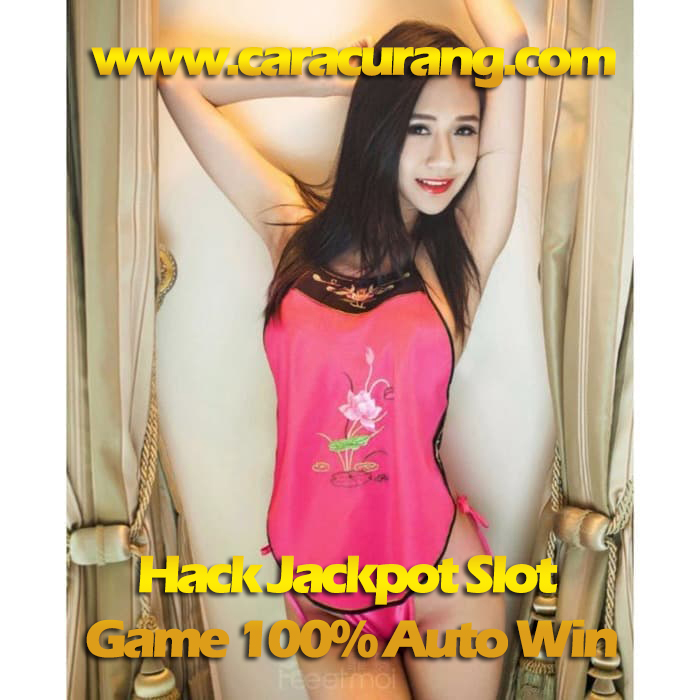 Hack Jackpot Slot Game 100% Auto Win