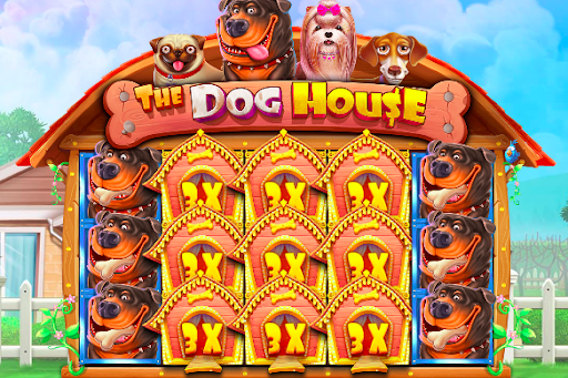 Cheat Slot Game Online Terbaru