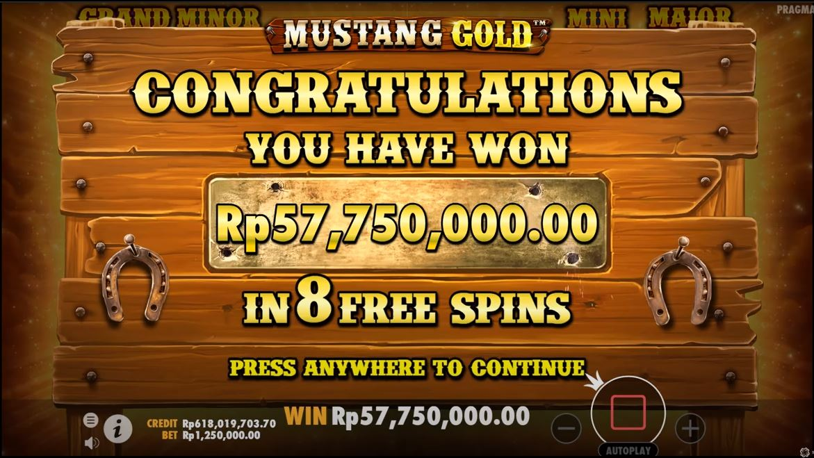 Aplikasi Cheat Slot Game di Android